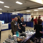 2016 Jackson County Industrial Trade Show
