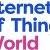 LEC Partner Distrix Networks Returns to IoT World to Share Insights and Learnings
