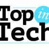 LEC's Marketing Director Named One of Mississippi's Top in Tech