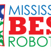 LEC is Proud to Sponsor the 2017 MS BEST Robotics Competition!