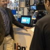 LEC Showcases Next-Generation IIoT Solution at WEFTEC 2018