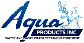 Aqua Products, Inc.