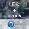 LEC Partners with Option CloudGate to Expand Hardware Choices for iQ2™ IIoT Platform