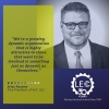 LEC Celebrates 30 Years of Excellence in Engineering Smarter Systems that Move Industry Forward