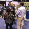 LEC's iQ PULSE Makes a Splash at WEFTEC 2019!