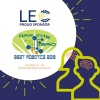 LEC is Proud to Sponsor the 2019 MS BEST Robotics Competition!