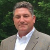 LEC NAMES SCOTT WALKER DIRECTOR OF SALES