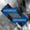 LEC's Brian Rosema Discusses New Products and Municipality Technology Upgrade Option on Interface Exchange Podcast