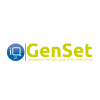 Announcing the Arrival of GenSet: LEC's Smart Solution for Remote Control and Monitoring of Emergency Generators