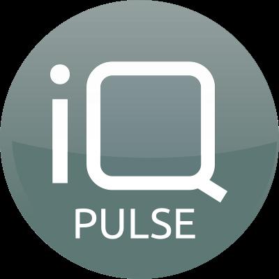 IQ Pulse