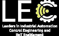 L E C Inc